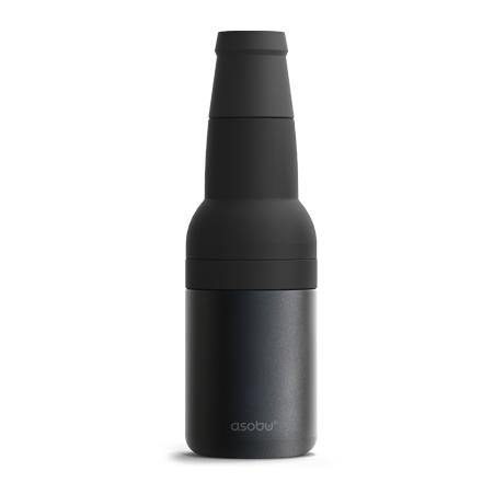 FC2G_451X451-BLACK butelka matrioszka