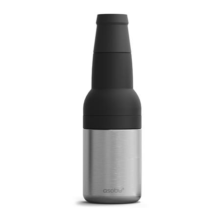 FC2G_451X451-SILVER  butelka matrioszka