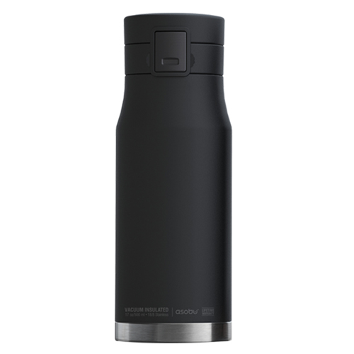 LC17-451×451-Butelka termiczna dla eleganckiego mężczyzny