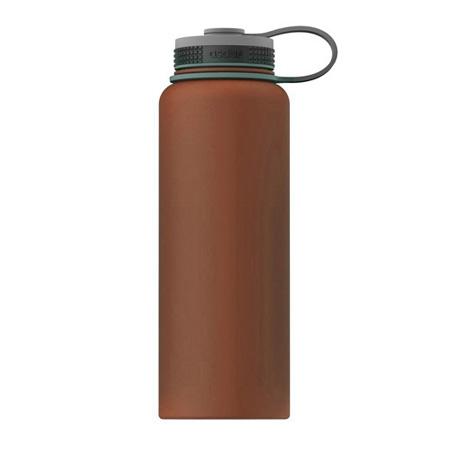 MTF1-brown butelka termiczna o pojemności 1l
