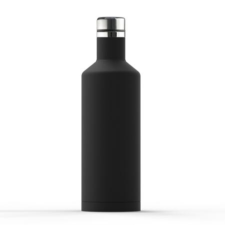 SVB15-451-szykowna butelka termiczna do prechowywania zacnych trunków