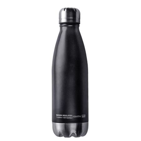 SVB17-451-metalowa butelka