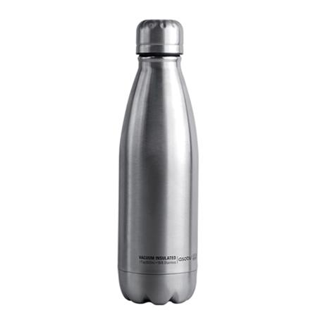SVB17-451 metalowa butelka