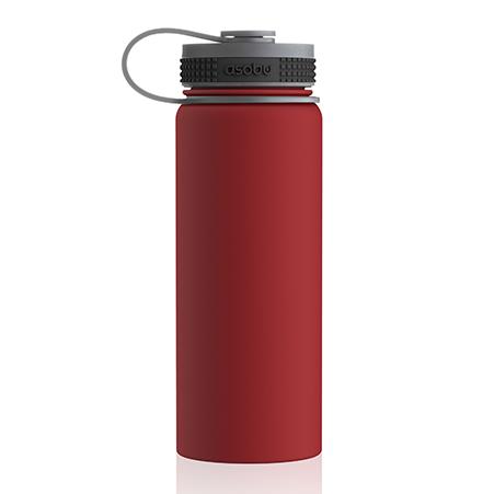 TMF2-kolorowa butelka termiczna
