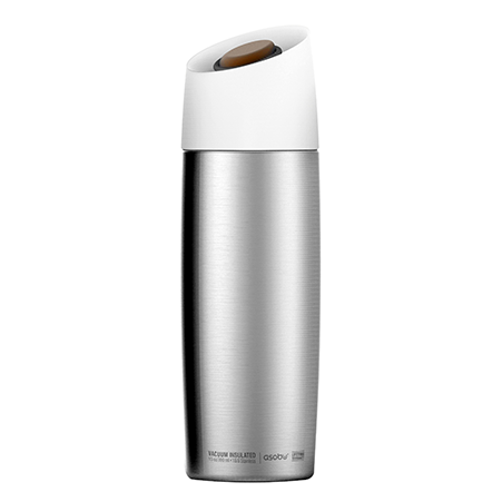 V800-wytworny kubek termiczny