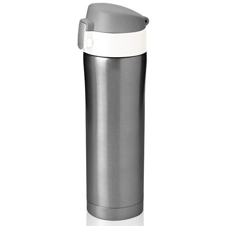 v600-kubek termiczny dla eleganckiej kobiety