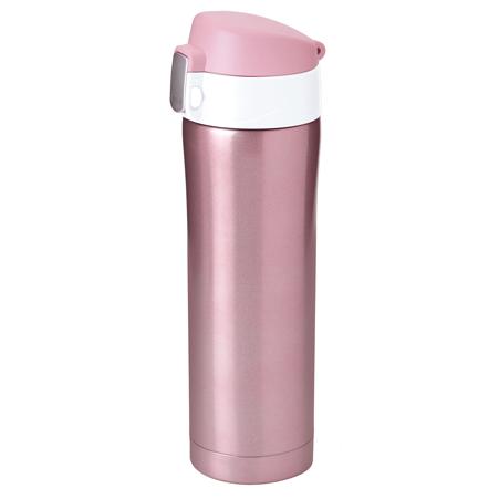 v600- kubek termiczny dla eleganckiej kobiety