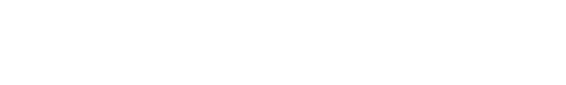 Marcus Moy – spersonalizowany wymiar zakupów dla Ciebie i Twojej firmy