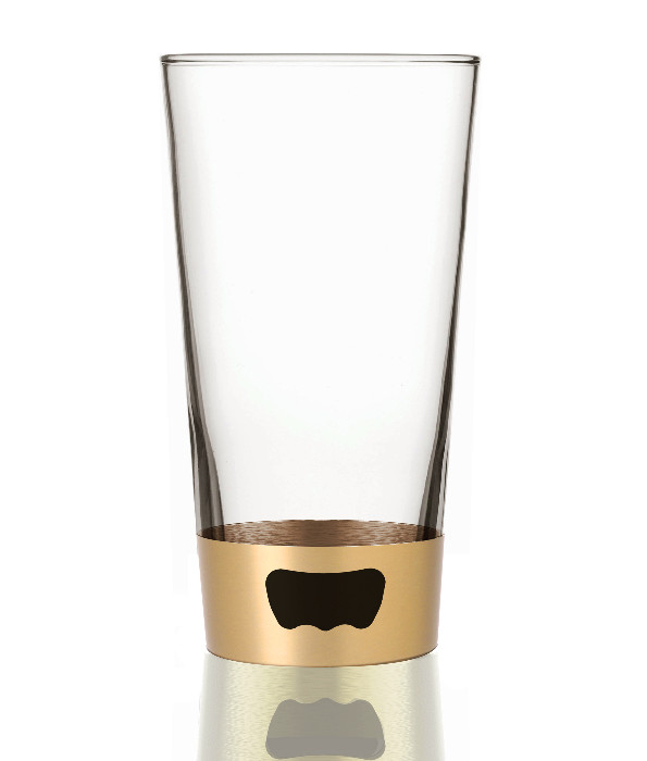 szklany niezbędnik